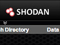 Shodan: The scariest search engine on the Internet
