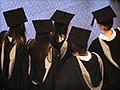 Class of 2013 faces grim job prospects