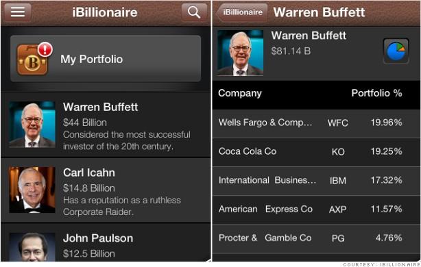 http://i2.cdn.turner.com/money/dam/assets/130410091711-ibillionaire-app-614xa.jpg