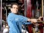 Dean Kamen's new machines