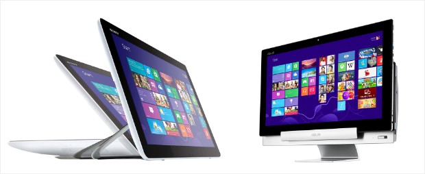 PCS29 big tablets