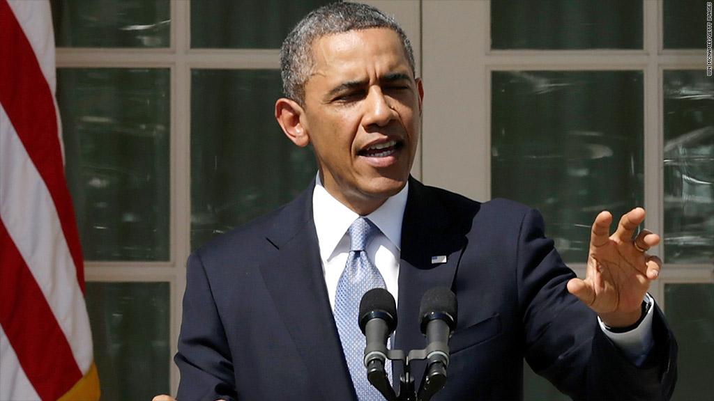 obama 2014 budget speech
