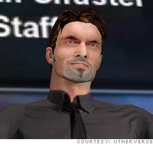 utherverse avatar