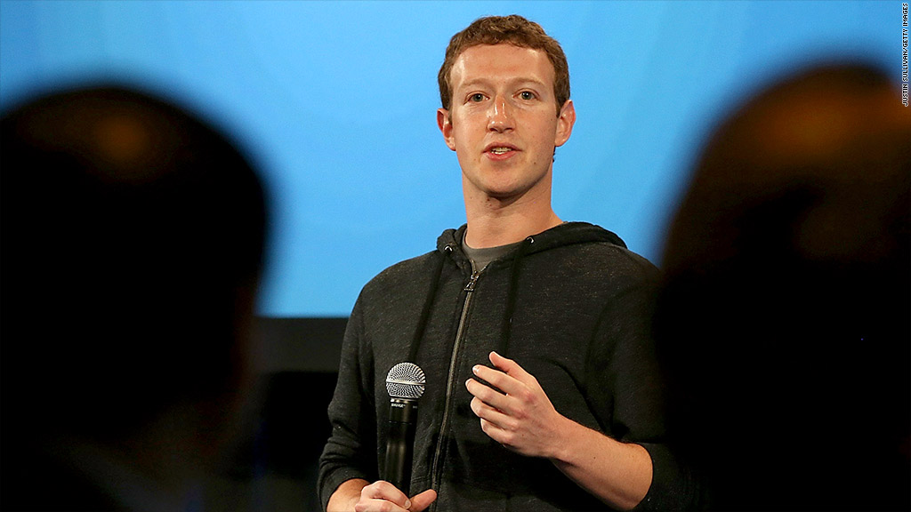 mark zuckerberg pac immigration education