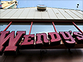 Wendy's to sell 640 restaurants