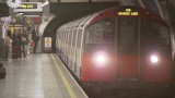 Why every subway train is different