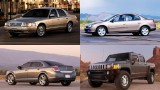 10 big car brands that bit the dust