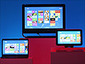 Don't blame Windows 8 for slumping PC sales