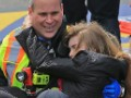 Beware bogus Boston Marathon charity websites