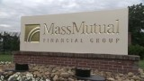 MassMutual sees growth in emerging markets