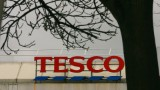 Tesco chairman will resign