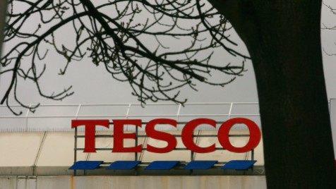 tesco's failure in america Tesco's 131 stores in china made it just the join 1000s of fellow business teachers and students all getting the tutor2u business team's latest resources and.