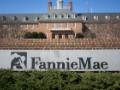 Bruce Berkowitz's big bailout bet on Fannie and Freddie