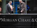 J.P. Morgan's doubtful Dimon defense