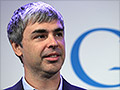 The truth about Google's stock split