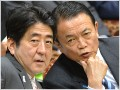 Japan defends easy money gamble