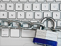 Cybercrime's easiest prey: Small businesses