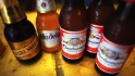 AB InBev & Modelo merger moves forward