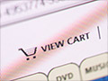 Internet sales tax: What you need to know
