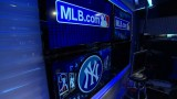 Inside MLB's tech startup