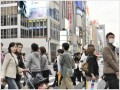 Even Abenomics can't ignore Japan debt