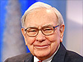 Buffett on women, work, and more