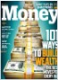 101 ways to build wealth