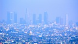 10 most polluted cities