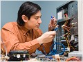 Top-paying jobs are in engineering