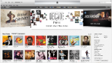 The evolution of iTunes