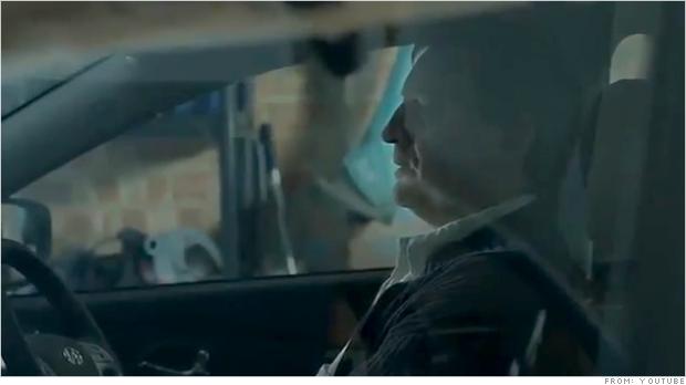 hyundai suicide ad