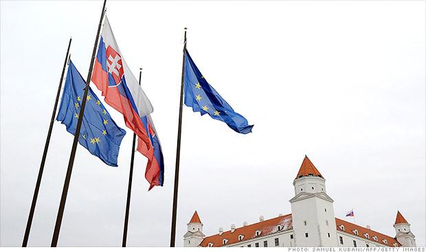 bratislava european union