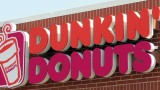 Dunkin' Donuts: 50% of U.S. left to go