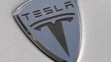 Elon Musk: Electric car competition is key