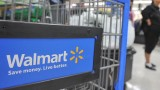 How Wal-Mart embraced sustainability
