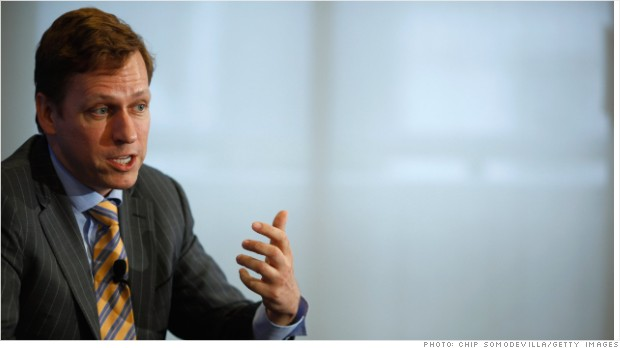 130430034210 peter thiel 620xa Peter Thiel: Twitter will outlast the New York Times