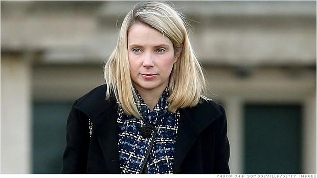 En 2014, Yahoo! avait fait l'objet d'une attaque informatique, dans laquelle 500  millions de comptes avaient été compromis. Parmi eux, plus de 500 000 avaient ...