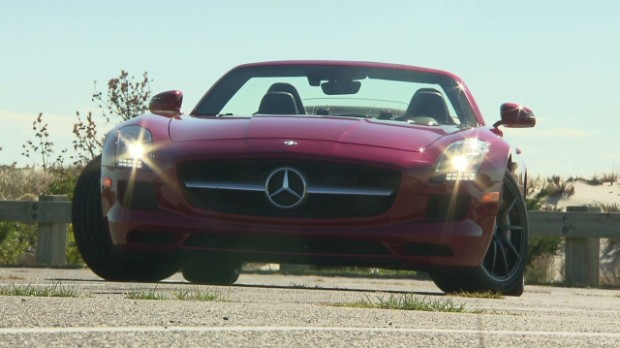 Mercedes benz financial services careers for Mercedes benz finan