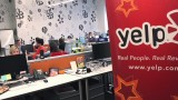 Yelp stock gets strong review