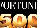 The Fortune 500