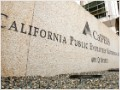 Where is Calpers's governance when you need it? 