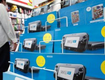 130506102050-nintendo-wii-u-sales-216x164