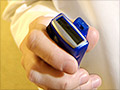 Pagers cost hospitals billions