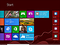 Windows 8 fixes are on the way