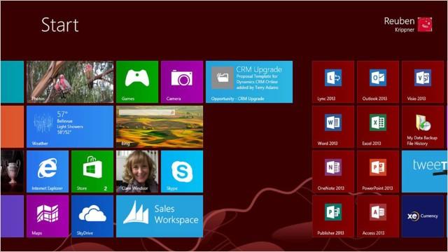 El producto más 'tonto' de Microsoft está a punto de ser eliminado