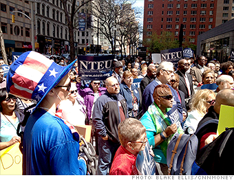 irs protest 4