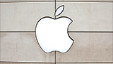 5 Apple rumors likely to come true