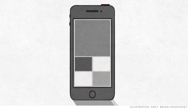 apple rumors ios iphone