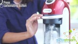 SodaStream loses its pop