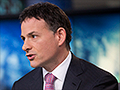 Hedge fund star David Einhorn calls fracking companies a joke